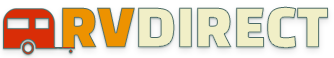 RV-Direct