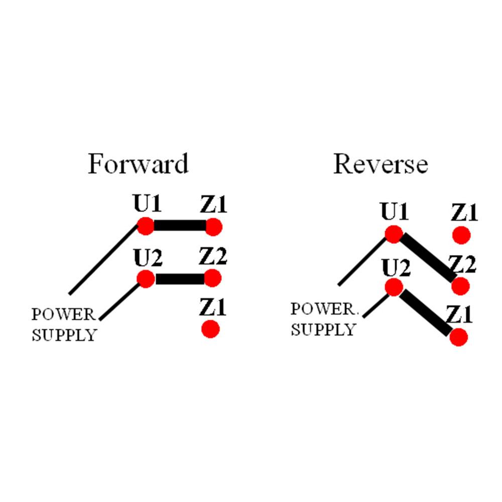 new single phase 240v 5hp electric motor single phase 1450