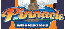 back to PINNACLE-WHOLESALERS