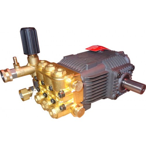 water pump high pressure water pump rh waterpumpsonosen blogspot com