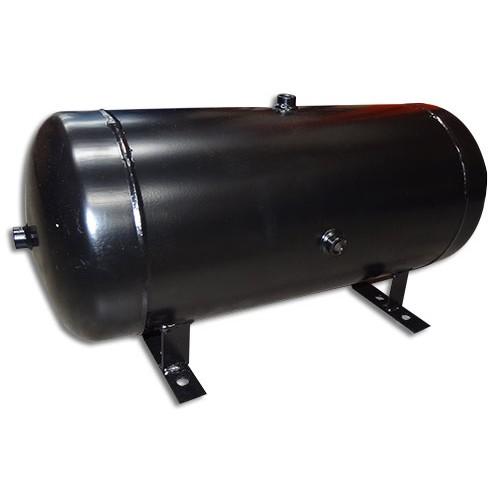 Air Flow 10 Litre Air Suspension Compressor Tank