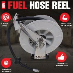 Diesel Air Heaters Australian Standard Diesel Air