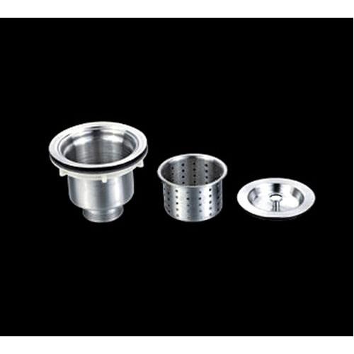 Handmade Stainless Steel Sink : ... Equipment ? EURO-GRAND HANDMADE STAINLESS STEEL KITCHEN SINK 2 BOWL